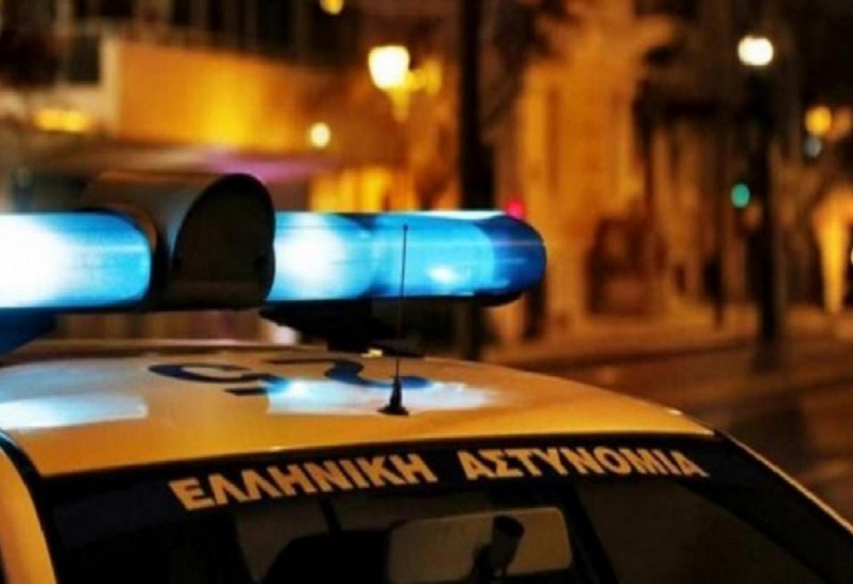 """Ηράκλειο: Σύλληψη μητέρας για ξεσπάσματα στον 13χρονο γιο της - """"Tο παιδί κλαίει κάθε μέρα"""""""