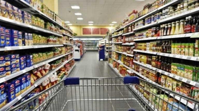 Σούπερ μάρκετ: «Εκτόξευση» μέσα στο 2020 – Σε ποιες περιοχές ήταν μεγαλύτερη η αύξηση των πωλήσεων