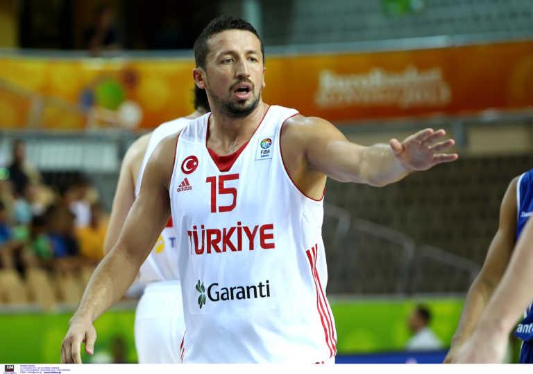 Θετικός στον κορονοϊό ο Τούρκογλου!