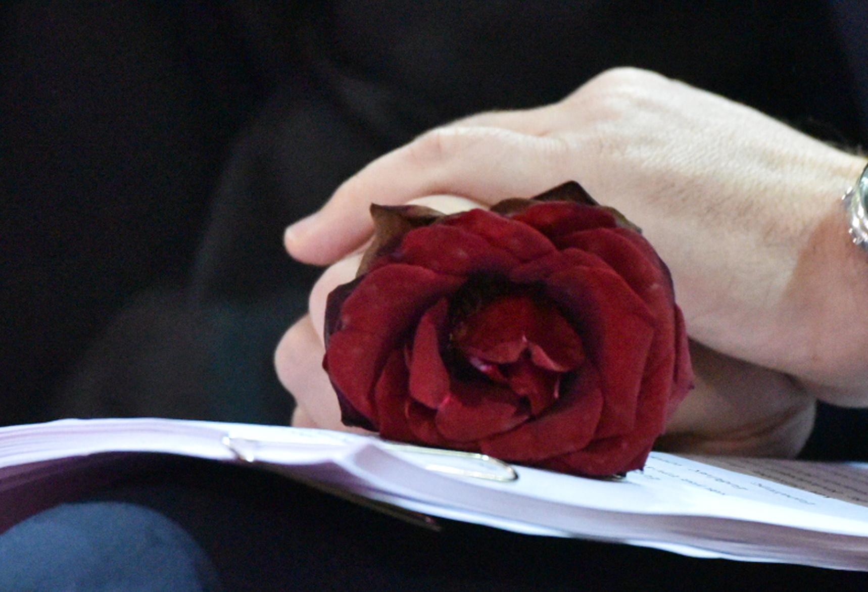 «Έφυγε» ο δημοσιογράφος Κώστας Μπετινάκης