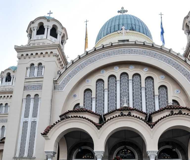 Καμπανάκι Μητσοτάκη για την Αχαΐα – Τηλεφώνημα σε δήμαρχο και περιφερειάρχη ενόψει του Αγίου Ανδρέα