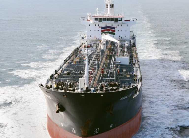 Νέα επίθεση πειρατών σε ελληνόκτητο πλοίο ανοικτά του Τόγκο – Η ανακοίνωση της εταιρείας
