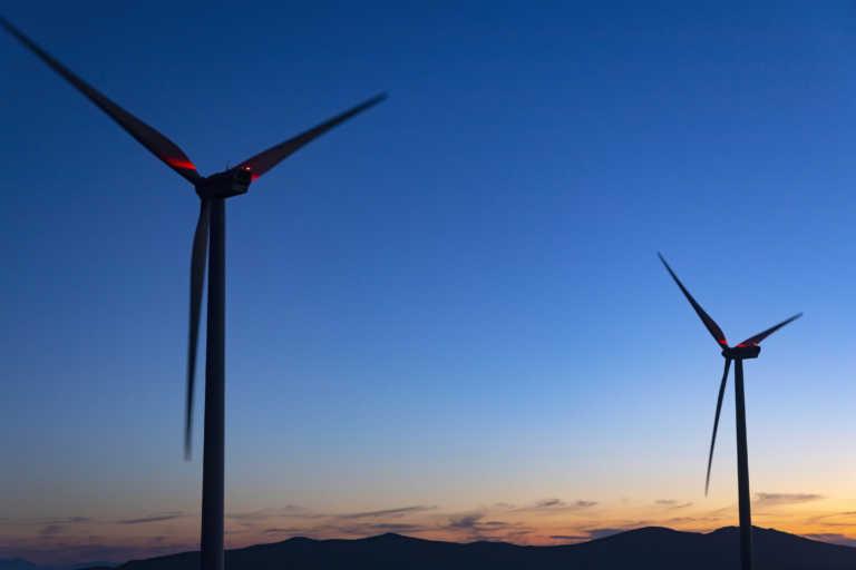 Τέρνα Ενεργειακή: Οι πωλήσεις στο 9μηνο αυξήθηκαν κατά 14,6% και τα καθαρά κέρδη 43,3% – Διαθέτει ΑΠΕ 1.800 MW