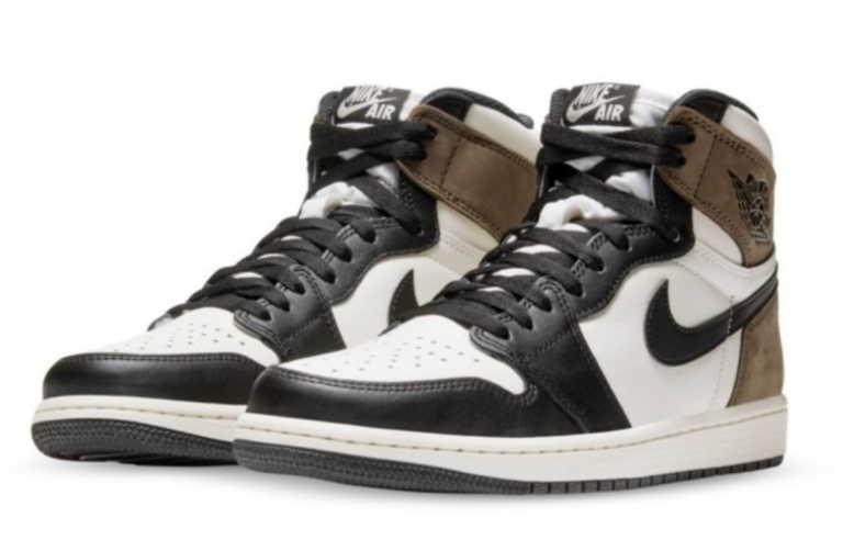 Τα Air Jordan 1 που θα κυκλοφορήσουν σε λίγες μέρες πρόκειται να γίνουν sold out!