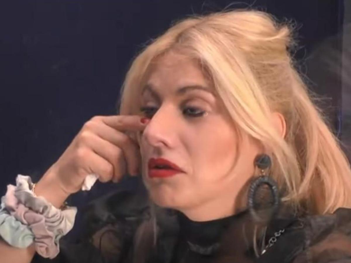 Συγκλόνισε η Άννα Μαρία Ψυχαράκη του Big Brother – Το δράμα του αδελφού της και η μάχη της να κρατηθεί στη ζωή