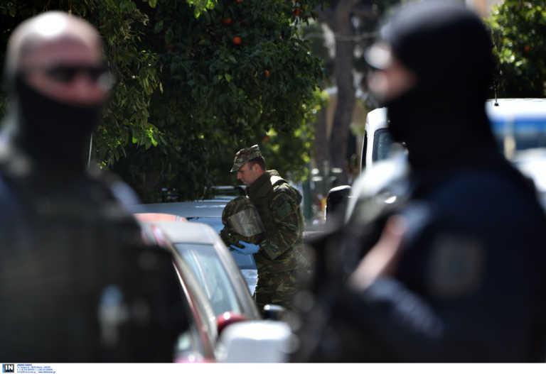 Συνελήφθη μέλος του ISIS! Έρευνες από την αντιτρομοκρατική