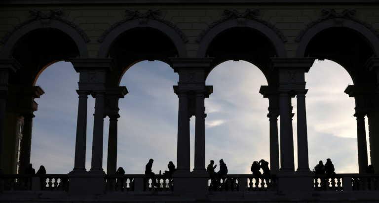 """Αυστρία: Πριν από ακριβώς 75 χρόνια με τις πρώτες μεταπολεμικά εκλογές ξεκινούσε σιγά-σιγά η """"κανονικότητα"""""""