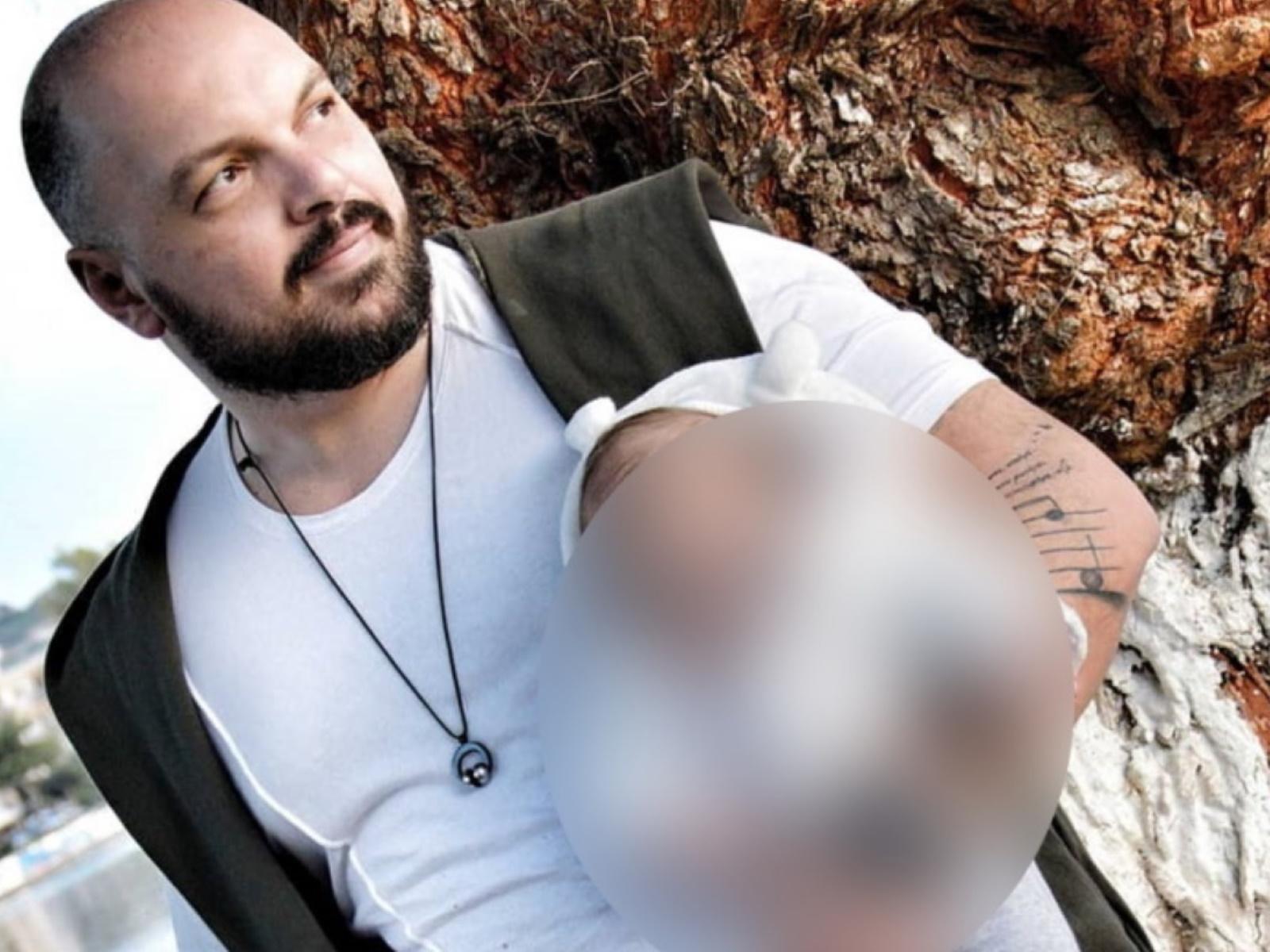 Δημήτρης Μπέλλος: Σοκ με τον θάνατο του γνωστού Dj – Πώς κόλλησε κορονοϊό