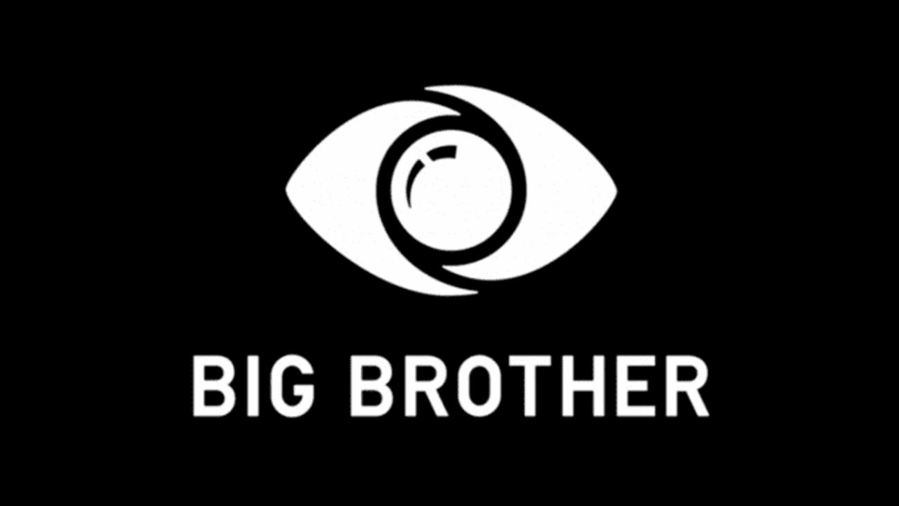 Big Brother: Ούτε ο Χάρης Βαρθακούρης ούτε και η Ελεονώρα Μελέτη στην παρουσίαση