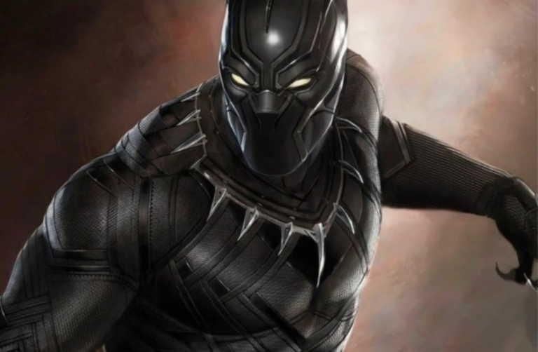 """Τίμησαν τον """"Black Panther"""" που θα έκλεινε τα 44 του χρόνια – Η ανάρτηση της Marvel"""