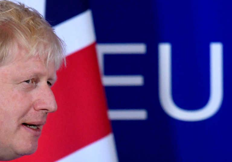"Brexit: ""Ναυαγεί"" η εμπορική συμφωνία – Νέο κόλλημα λίγες μέρες πριν τη λήξη της προθεσμίας"