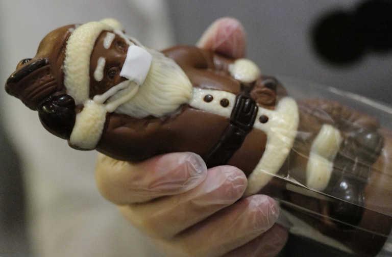 Χριστούγεννα χωρίς… οικογενειακές μαζώξεις συστήνει ο ΠΟΥ