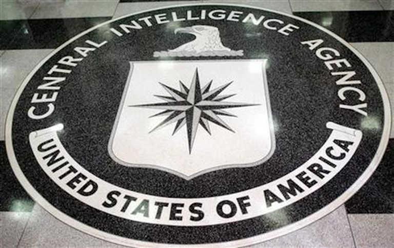 Στέλεχος της CIA σκοτώθηκε στην Σομαλία