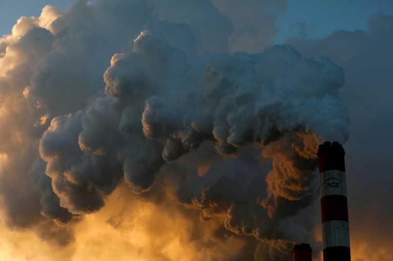 """Νέα Ζηλανδία: Κήρυξε κατάσταση """"κλιματικής έκτακτης ανάγκης"""""""