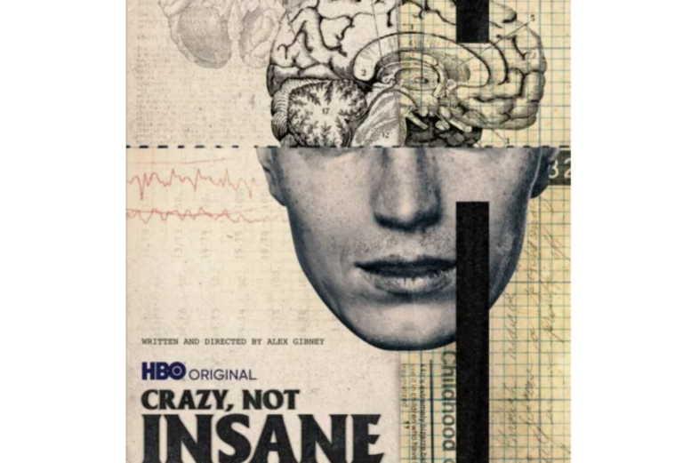 """Crazy, Not Insane"": Το ντοκιμαντέρ που εισβάλλει στο μυαλό των serial killers"