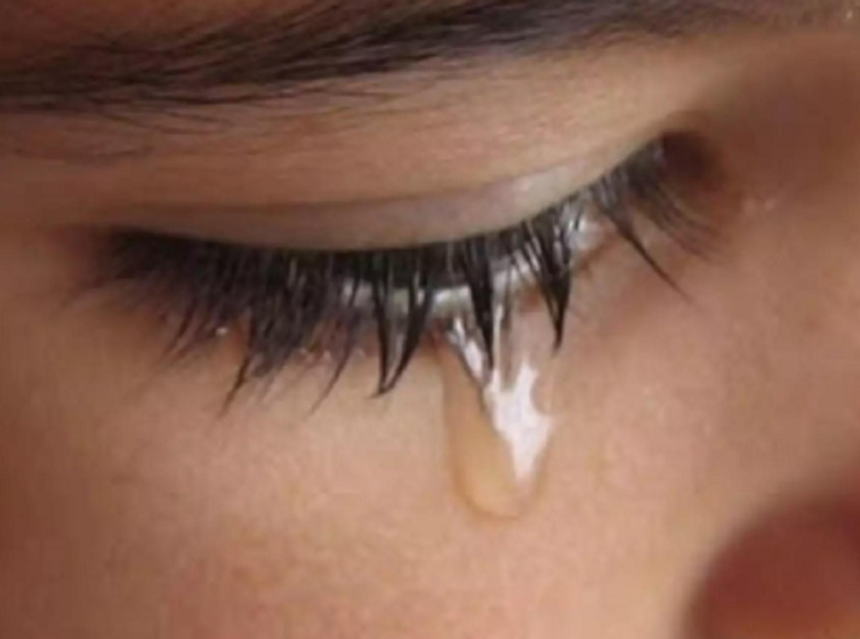 Μεσσηνία: Συγκλονίζει το τραγικό παιχνίδι της μοίρας πίσω από το φοβερό τροχαίο με το νεκρό 20χρονο!