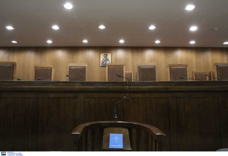 Δημήτρης Κουφοντίνας: Ανακοίνωση της Ένωσης Δικαστών και Εισαγγελέων