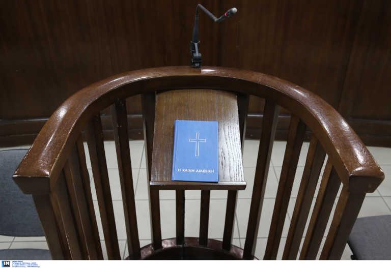 Κρήτη: Απρόσμενη εξέλιξη στη δίκη της 45χρονης για τον θάνατο του συζύγου της  μέσα σε ξενοδοχείο!