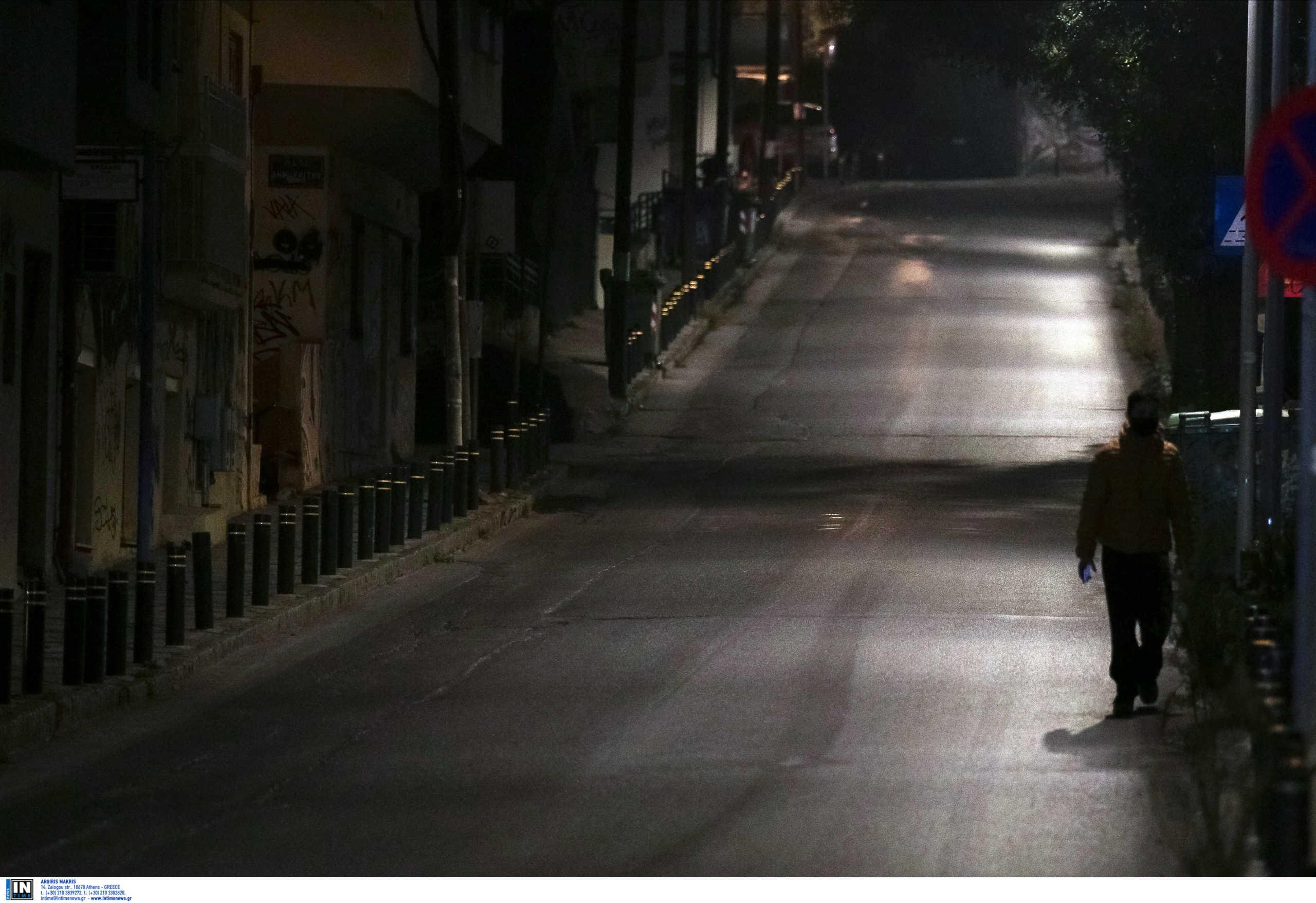 Θεσσαλονίκη: Απαγορεύεται η στάση και η στάθμευση οχημάτων γύρω από το ΑΠΘ