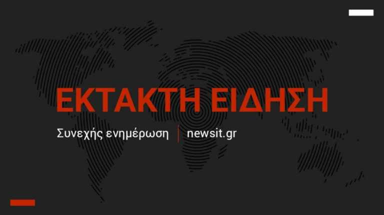 Κορονοϊός: Πού εντοπίστηκαν τα 1044 νέα κρούσματα
