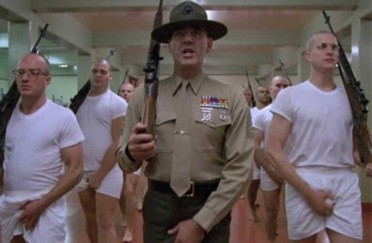 10 ταινίες των 80's που άνετα θα ξαναβλέπαμε στο lockdown