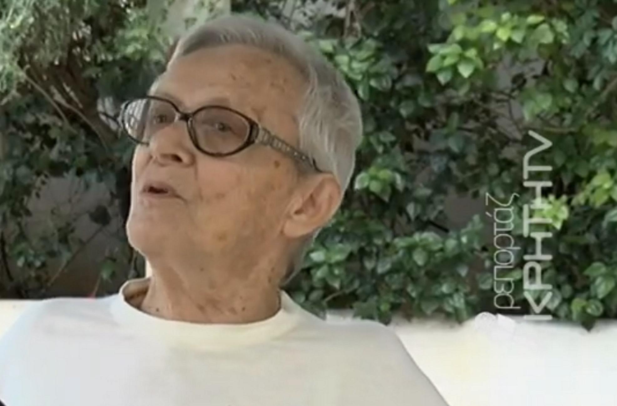 Κρήτη: Η σούπερ γιαγιά αποκαλύπτεται! Απίστευτο και όμως αληθινό αυτό που κατάφερε μετά από 84 χρόνια ζωής (Βίντεο)