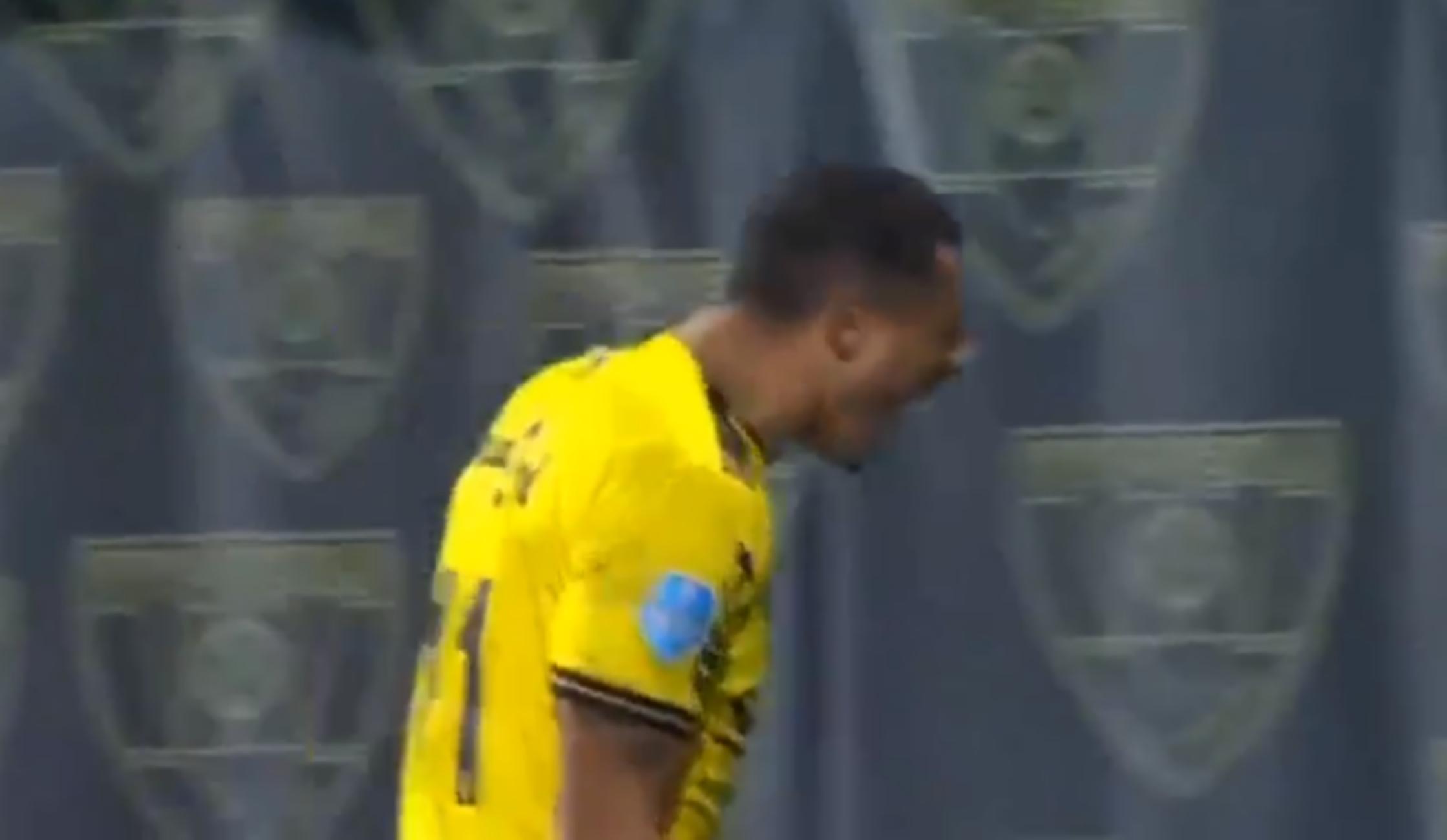 """""""Πολυβόλο"""" ο Γιακουμάκης στην Ολλανδία! """"Υπέγραψε"""" με γκολ τη νίκη της Φένλο (video)"""
