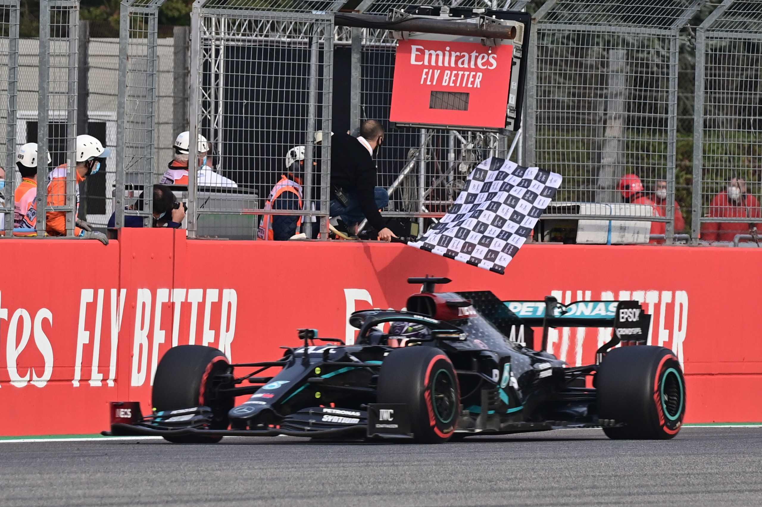 Formula 1: Πιθανή η αναβολή του γκραν πρι Αυστραλίας λόγω κορονοϊού