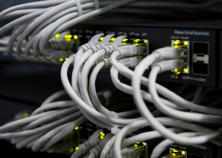 Αλλάζουν τα δεδομένα στις τηλεπικοινωνίες: «Μπαίνει» και η Volton