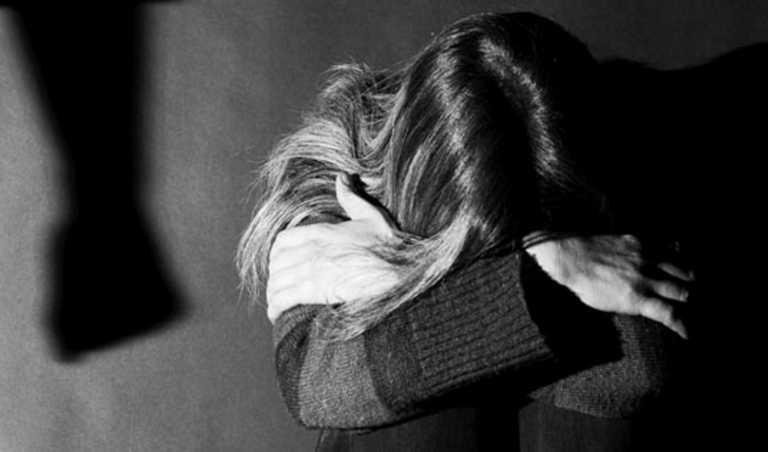 25 Νοεμβρίου – Παγκόσμια Ημέρα για την Εξάλειψη της Βίας κατά των Γυναικών