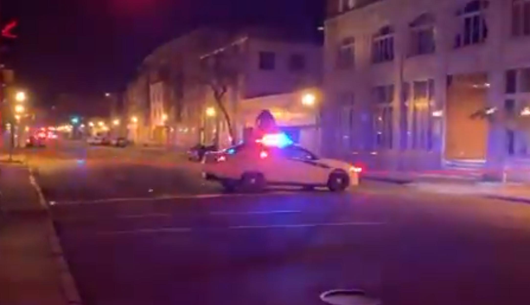 Μακελειό στο Κεμπέκ! 2 νεκροί και 5 τραυματίες από επίθεση με μαχαίρι