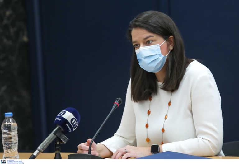 Έτσι θα ανοίξουν Γυμνάσια και Λύκεια: Υποχρεωτική μάσκα και διαφορετικά διαλείμματα