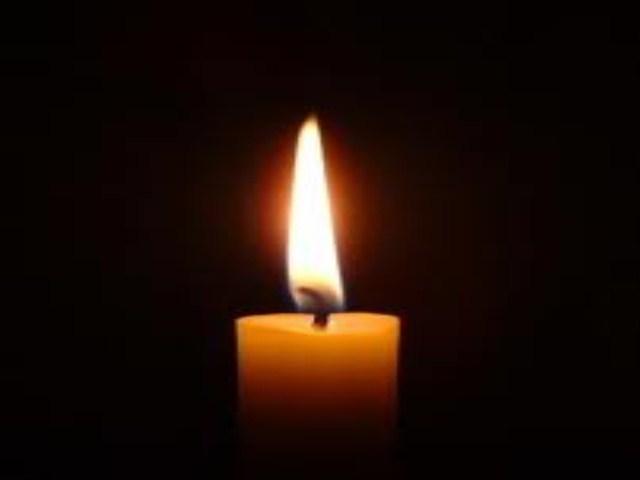 Θρήνος στην Αταλάντα για το θάνατο 21χρονου πρώην άσου της ομάδας