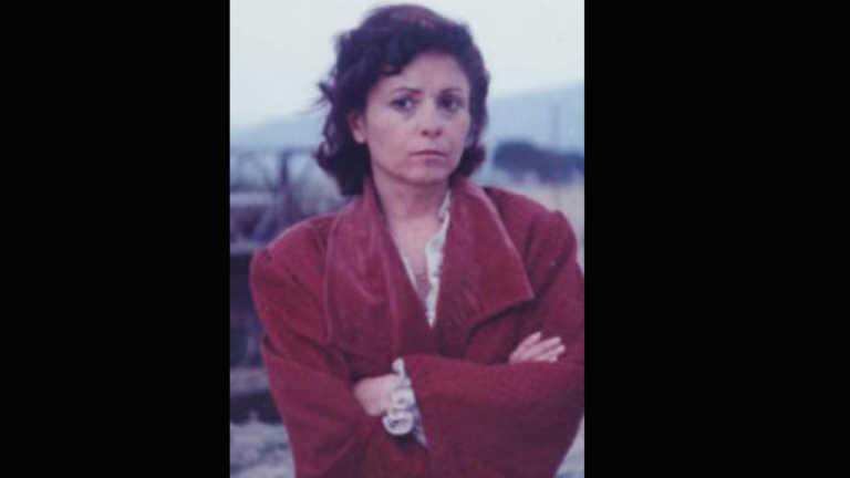 Πέθανε η σπουδαία ηθοποιός Εύα Κοταμανίδου