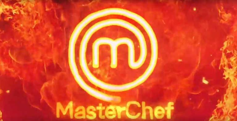 Το MasterChef σε καραντίνα!