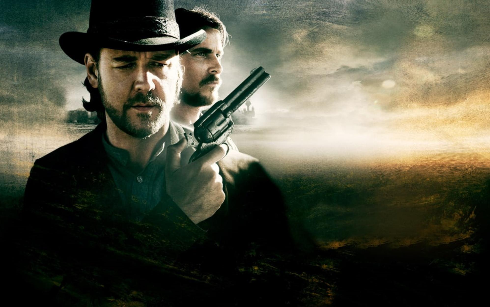 5 + 1 ταινίες αριστουργήματα του ERTFLIX για να δεις στο lockdown
