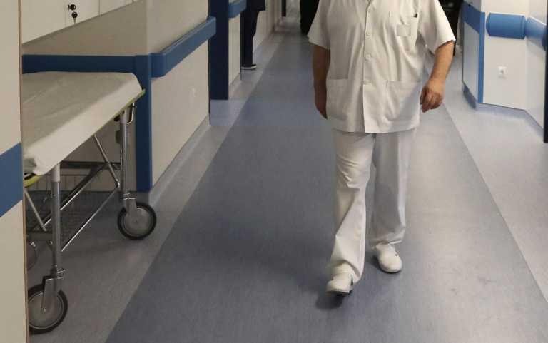 Νοσοκομείο Πέλλας: Διαψεύδουν ότι γίνεται διαλογή ασθενών κορονοϊού