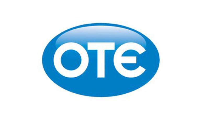 ΟΤΕ: Στις κορυφαίες εταιρείες σε θέματα βιωσιμότητας
