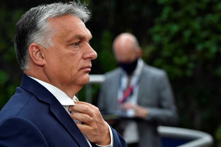 Ουγγαρία: Καμία σκέψη για επιπλέον μέτρα παρά την αλματώδη αύξηση κρουσμάτων κορονοϊού και θανάτων