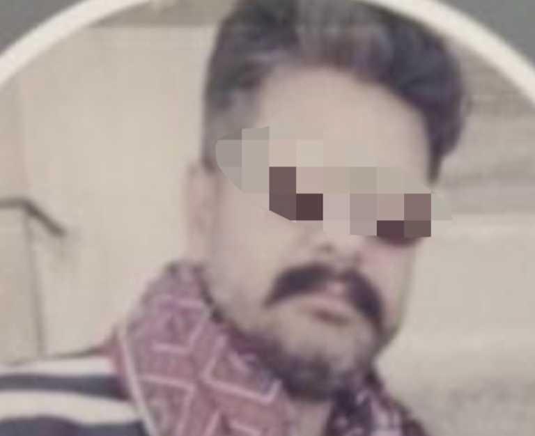 Διδυμότειχο: Πώς έγινε η σύλληψη του άνδρα που κατηγορείται για την άγρια δολοφονία στα Καμίνια