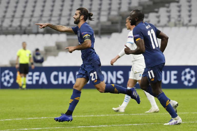 Champions League: Διπλό η Πόρτο! Δύσκολα για τον Ολυμπιακό στη βαθμολογία (video)