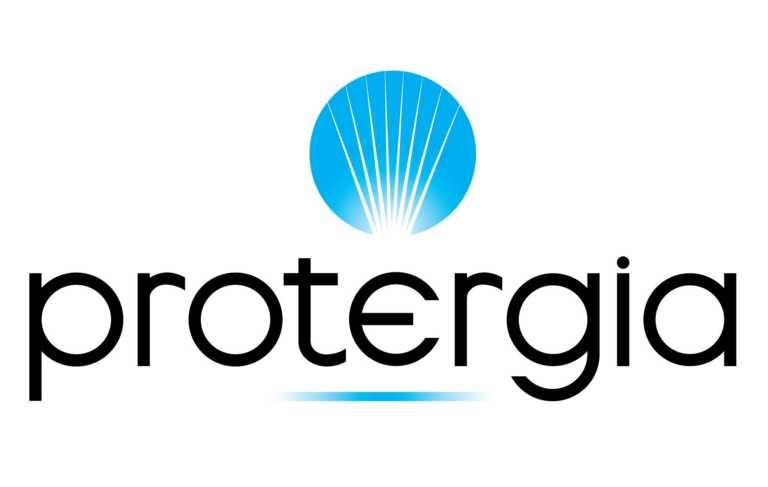 Protergia: Καθιερώνει την «Ηλεκτρονική Υπογραφή»