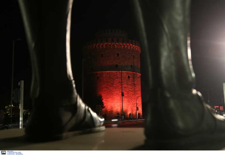 Κορονοϊός: Κάτω από 300 κρούσματα στην Αττική! Πάλι «ψηλά» η Θεσσαλονίκη