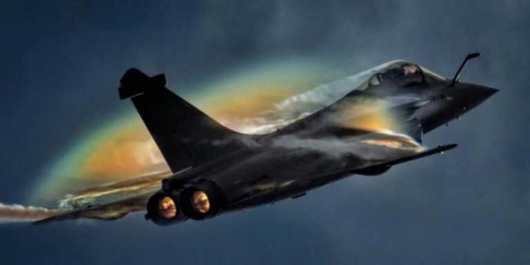 Και Rafale και F-35: Τι είπε στην επιτροπή Εξοπλισμών της Βουλής ο υπουργός Εθνικής Άμυνας