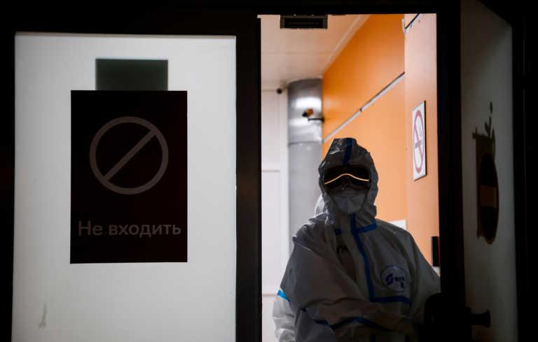 Τρεις νεκροί και 292 νέα κρούσματα κορονοϊού στην Κύπρο