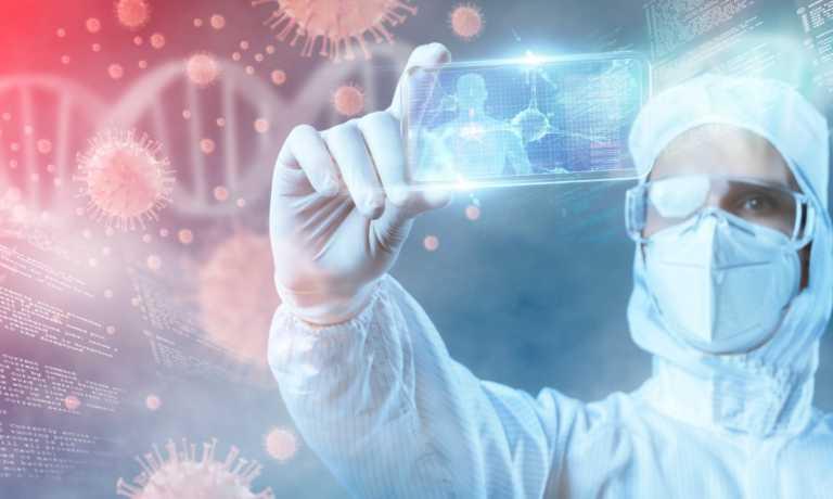 Τι είναι η μέθοδος mRNA που μας έδωσε το εμβόλιο Pfizer/BioNTech: Αλλάζει το ανθρώπινο DNA;