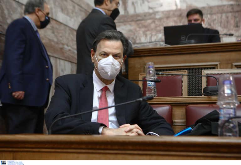 Εθνικό Σχέδιο Ανάκαμψης: 32 δισ και 18 παρεμβάσεις που θα αλλάξουν το πρόσωπο της Ελλάδας έως το 2026