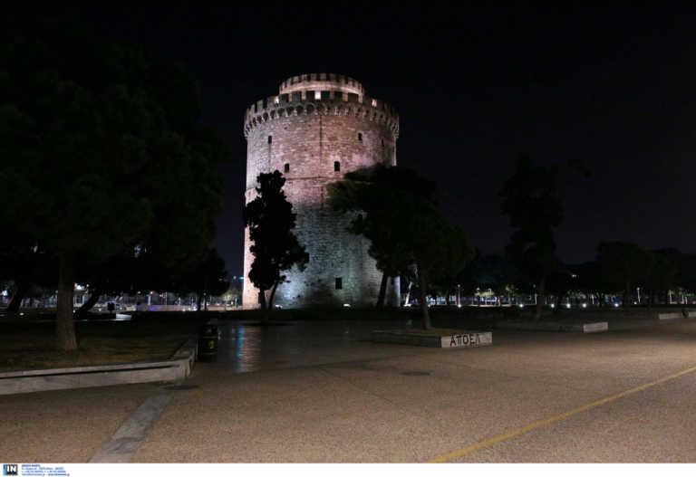 Θεσσαλονίκη: Πρόστιμα 70.000 ευρώ από τη δημοτική αστυνομία στους ελέγχους των μέτρων για τον κορονοϊό