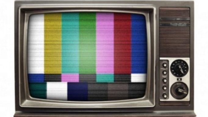Αυτή η εκπομπή της ελληνικής τηλεόρασης ολοκληρώνεται τα Χριστούγεννα! – Όλες οι λεπτομέρειες