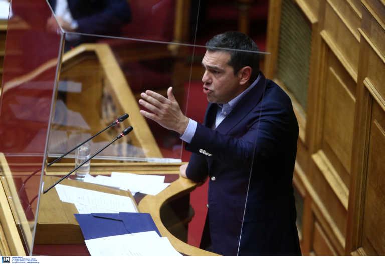 Ο ΣΥΡΙΖΑ βάζει… μπροστά τους επιστήμονες για τον τρόπο καταγραφής των κρουσμάτων